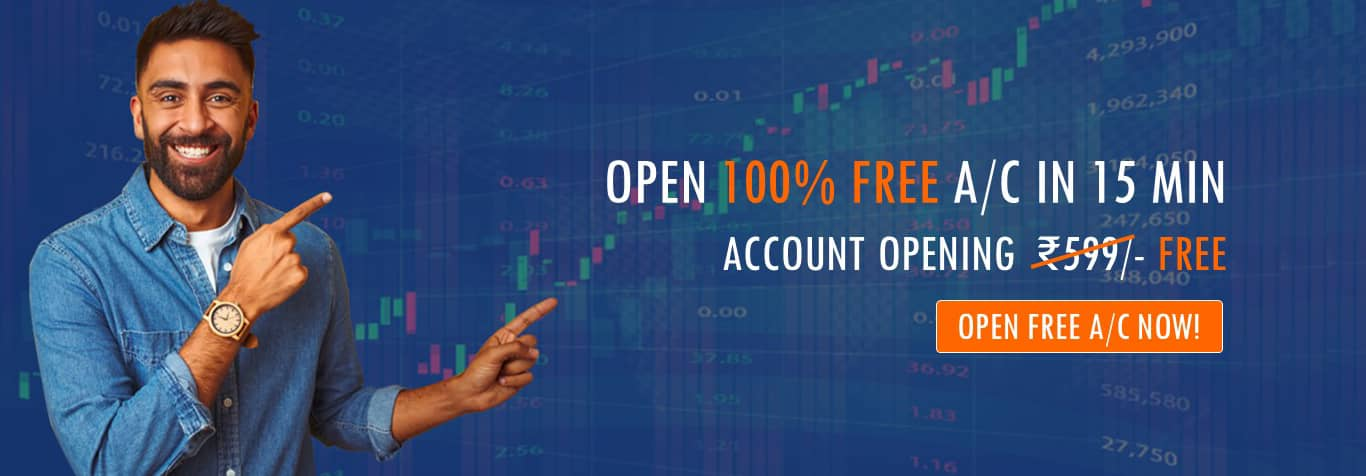 Visit our website: SMC GLOBAL SECURITIES LIMITED